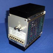 POWERTRONIC GMBH 20-32VDC POWER SUPPLY, SM 620-7.1