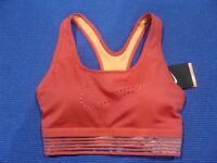 4ddffdc0c9 Nike Women s Nike Pro Classic Padded Med Support Sports Bra-Size M ...