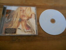 CD Pop Lissie - Catching A Tiger (12 Song) SONY MUSIC / COLUMBIA jc