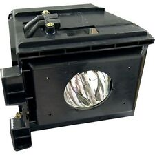 SAMSUNG BP96-01394A BP9601394A LAMP IN HOUSING FOR TELEVISION MODEL HLR4667W