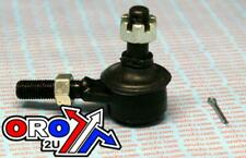 Arctic Cat 700i TRV GT EFI 4x4 2012 Replacement INNER Tie Rod End