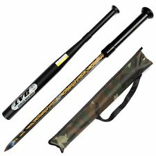 Japanese samurai katana sword Baseball knife T1095 High Carbon steel Sharp