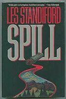 Spill par Standiford, Les