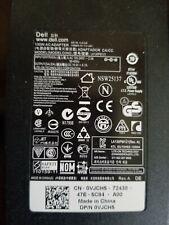 130W-AC Adapter. Dell. LA130PM121