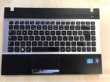 Samsung NP300V5A-A02US Elantech Touchpad Driver Windows XP