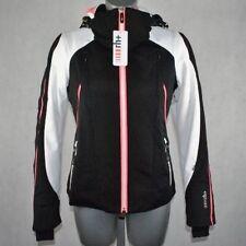Zero RH+ Hurricane Women's Ski Jacket Size S ZeroRH+