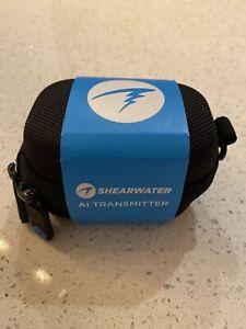 Shearwater Transmitter (Perdix / Teric)