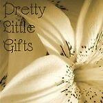 Pretty Little Gift Shop