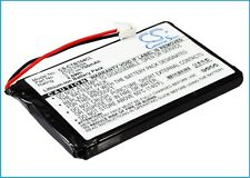 3.7V battery for Sagem CTB104, Telstra THUB, 690, LP043048AH, CTB104, 253230694