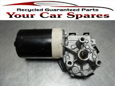 VW Golf Front Wiper Motor 97-03 Mk4