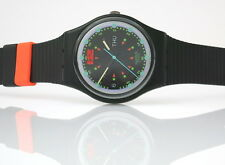 BATTICUORE-Swatch Gent-gb724-nuovi e mai indossati