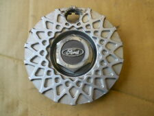 FORD SIERRA RS COSWORTH RS500 GENUINE ALLOY WHEEL CENTRE CAP V86BB-1130-AA
