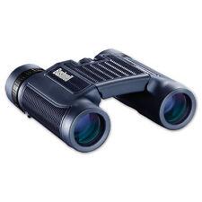 Bushnell 8x25 H20 Waterproof Binoculars