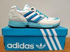 adidas zx 5000 og en vente | eBay