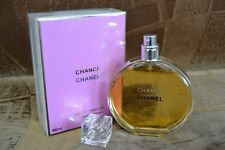 CHANEL CHANCE EAU DE PARFUM 3,4 FL.OZ.
