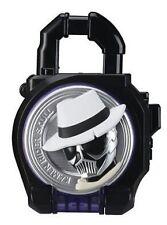 Bandai Kamen Rider Gaim Sound Lock Seed Series Capsule Lock Seeds 14 Skull Lo...