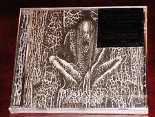Ildjarn: Forest Poetry CD 2013 Reissue Season Of Mist Underground SUA 039 NEW