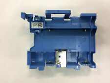 """Optiplex 7040 5040 3040 2.5"""" SFF Hard Drive Tray Caddy F3TJ0 0F3TJ0"""