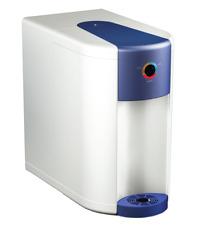Sintra Countertop Reverse Osmosis Water Filter