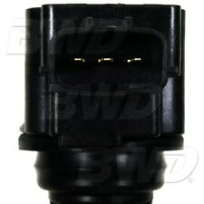 Ignition Coil BWD E1050