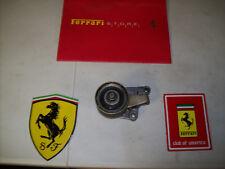 FERRARI 308 MONDIAL BELT TENSIONER TIMING IDLER BRACKET 105200 GTS GTB GT4 DINO