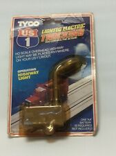 Tyco Us1 Electric Trucking No. 3768 Highway Light Super Rare New In Package
