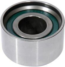 Engine Timing Idler-Timing Belt Pulley Gates T42017