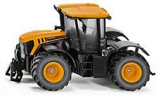 3288 Siku 1:32 JCB Fastrac 4000 Traktor