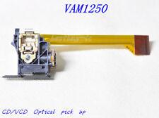 For Philips CD Laser Pickup VAM1250(CD-PRO2, VAM1250)