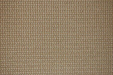 upholstery fabric Crypton by the yard Sabine Color Portabella