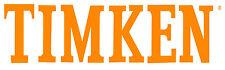 Timken 387A 90178 Bearing