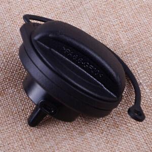 3C0201550 Fuel Gas Tank Cap pour VW Tiguan Passat EOS 07-11 Replacement New Nm