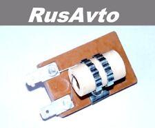 Heizwiderstand LADA Niva  2121 , 21213 , 21214 , 21215 Diesel
