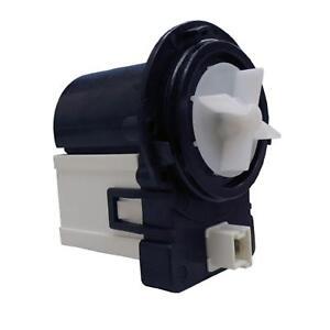 DC31-00054A Washer Drain Pump for Samsung PS4204638 AP4202690 Washing Machine