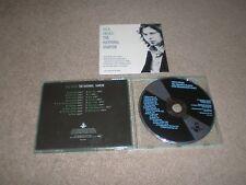 NICK DRAKE CD The HANNIBAL SAMPLER 17 TRACK USA ADVANCE