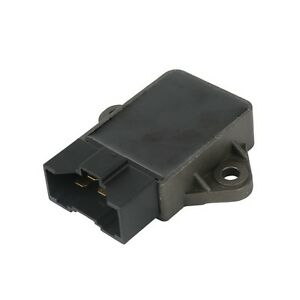 Black Regulator Rectifier Fit for Honda CB750 CB1000 CBR1000 ST1100 ST1100 A ABS