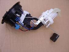 Benzinpumpe Kraftstoffpumpe fuel pump BMW R1200GS LC K50 wassergekühlt R 1200 GS