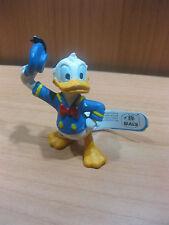 Bullyland Disney, PAPERINO, Personaggio Nuovo da collezione