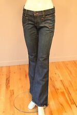 James Jeans size 28