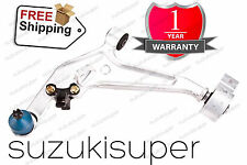 Nissan X-TRAIL T30 Front Lower Control Arm Left Hand Side 10/00-10/07