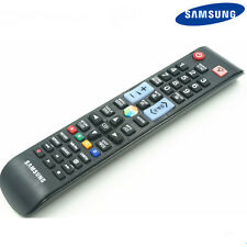 "SAMSUNG 3D TV REMOTE CONTROL REPLACE BN59 �€"" 01268D BN5901268D"