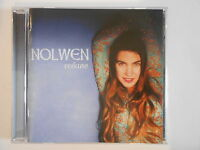 NOLWEN : OCEANE (avant Leroy) || CD ALBUM | PORT 0€
