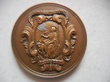 medaglia ordine dei medici di Modena