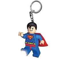 Minifigures Lego tema super heroes