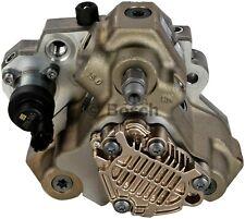 Diesel Fuel Injector Pump-Injection Pump Bosch 0986437334 Reman