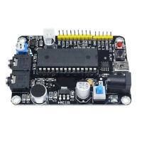 ISD4004 Speech module recording Module Sound voice module development Kit new
