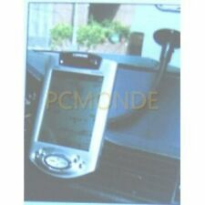 PDA GPS Car Holder Mounting on windshield (pp)