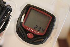 Bike meter BM 100 NEW Forever active line