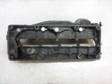 Ventildeckel Audi Seat A4 B8 A5 8T A6 C6 Q5 Exeo 3R 2,0 TDI CAH CAHA 03A