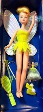 Limited Edition Special Sparkles Tinker Bell By Walt Disney's Peter Pan 1998
